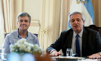 Quién es Juan Zabaleta, nuevo ministro de Desarrollo Social | El gabinete de alberto