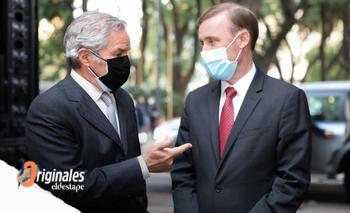 5G: Argentina se prepara para tomar una decisión crucial | Las nuevas tecnologías en la mira