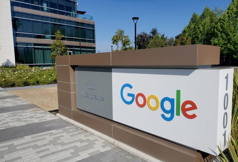 Los empleados de Google que trabajan en remoto podrían sufrir rebajas salariales | Teletrabajo