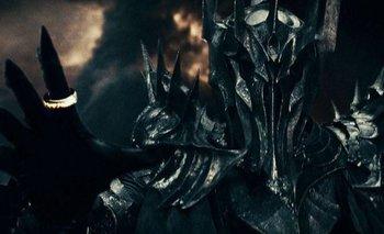 El villano de la serie de El Señor de los Anillos será más poderoso que Sauron | Series