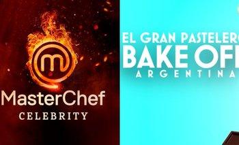 Figura de MasterChef confirmó que se sumará a Bake Off | Bake off