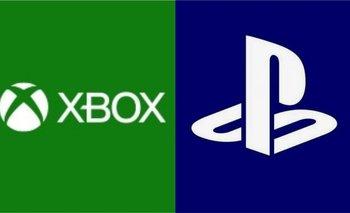 Las 10 mejores ofertas de PlayStation y Xbox por el Día de la Niñez | Gaming