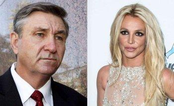 Free Britney: Jamie Spears renunció a la tutela de la cantante | Música