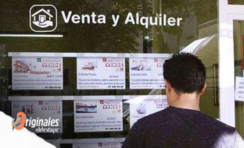 ¿Quién regula la renta inmobiliaria en la Ciudad de Buenos Aires? | Negocio inmobiliario