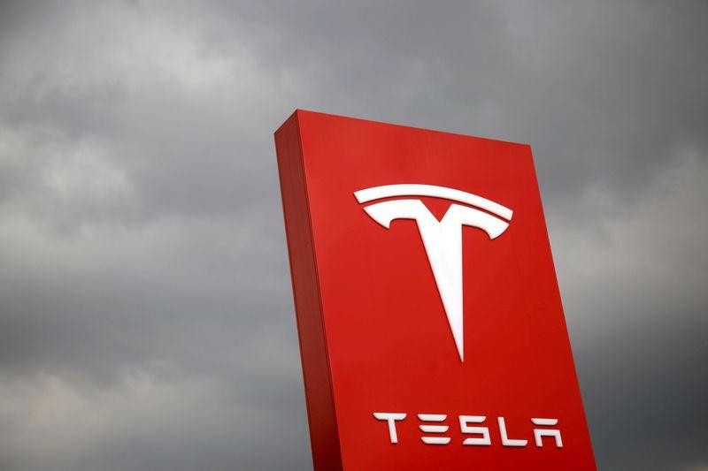Abren investigación por la seguridad de unos 765.000 vehículos Tesla | Tecnología