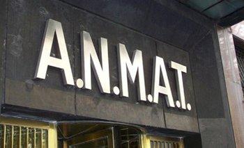 ANMAT prohibió un desinfectante, una miel y un ají picante | Anmat