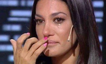 El delicado momento de salud que atraviesa Silvina Escudero   Farándula