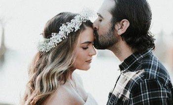 Cada vez más personas buscan el amor con una dating app | Actualidad