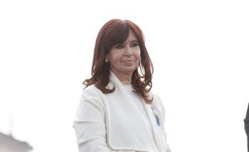 Las 8 frases más destacadas de Cristina Kirchner en su carta | Cristina kirchner