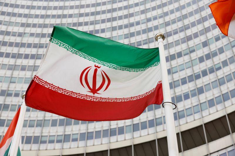 Irán acelera el enriquecimiento de uranio hasta casi el grado de armamento | Armas