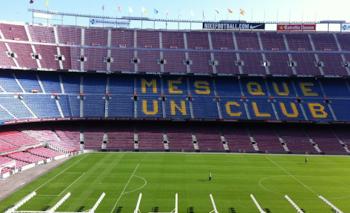 Todo sobre LaLiga Santander 2021/2022 | Deportes