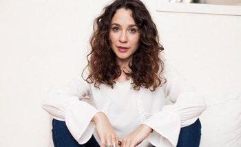 Daniela Herrero, de meter un hitazo a ser víctima de la fama   Música
