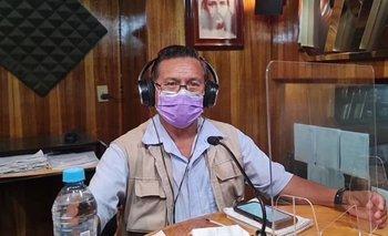 Matan a tiros otro periodista en México | Delito