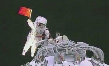 China lanzará su misión espacial tripulada más larga que durará seis meses | Espacio exterior