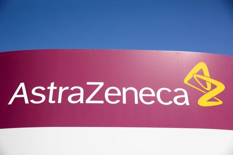 Terapia anticuerpos de AstraZeneca protege del COVID-19 según nuevo estudio | Vacuna del coronavirus
