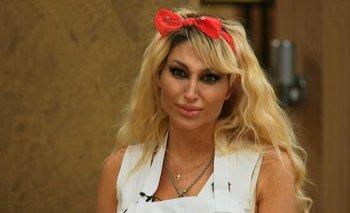 Devastador testimonio sobre el calvario de Vicky Xipolitakis   Farándula