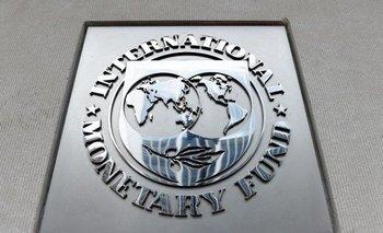 El FMI habló tras las PASO y aseguró que sigue en negociaciones con Argentina | Deuda con el fmi