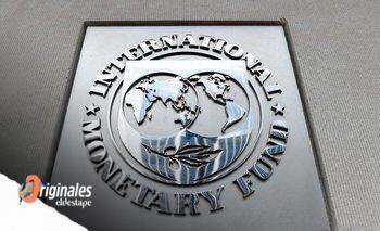 La deuda y las deudas: ¿Cuánta miseria soporta una democracia? | Fmi