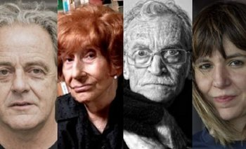 Día del lector: los mejores libros publicados en agosto | Libros