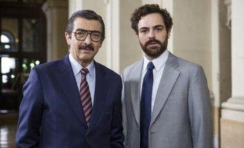 Argentina 1985: Cómo será la película argentina sobre el Juicio a las Juntas | Cine