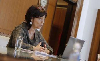Pandora Papers: AFIP analizará información sobre las offshores reportadas | Pandora papers
