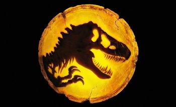 Jurassic World Dominion será una continuación directa de Jurassic Park | Cine