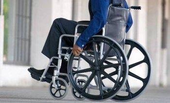 Aumentan un 30% las prestaciones por discapacidad | Nueva suba