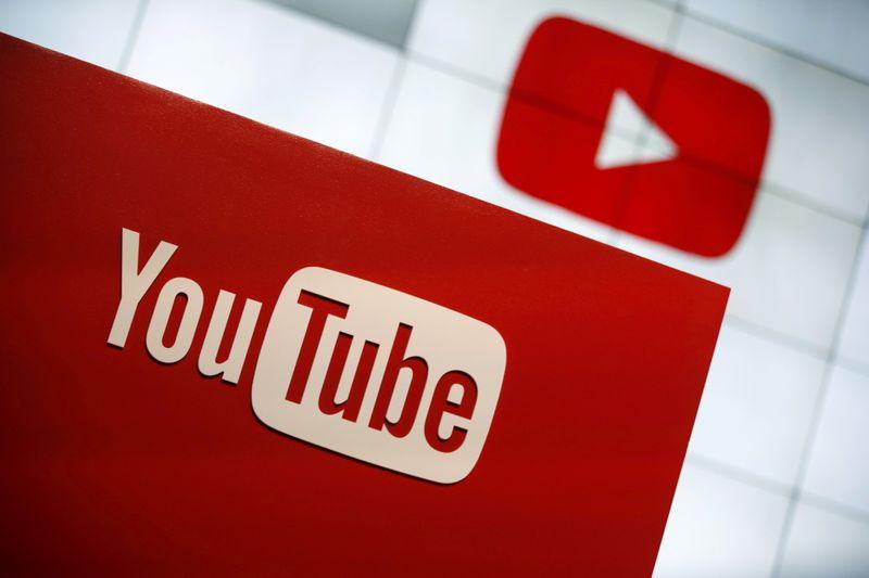 YouTube suspende pagos a cuentas brasileñas por fake news | Redes sociales