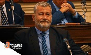 Tapebicuá: señal de alarma para una una dirigencia desdibujada | Panorama político