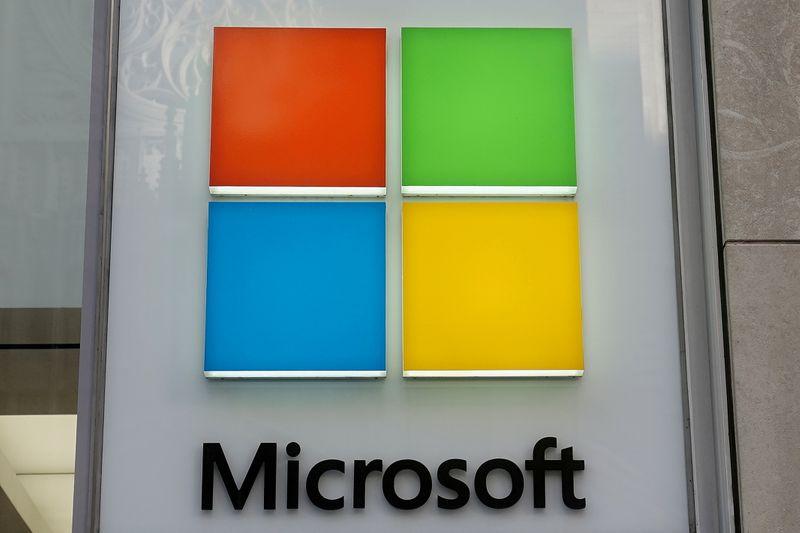 Microsoft advirtió a usuarios sobre intrusos que modifican bases de datos   Tecnología