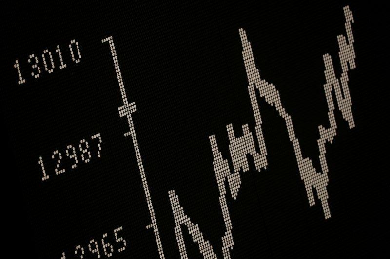 Las bolsas europeas se encaminan a un séptimo mes consecutivo de ganancias | Mercados