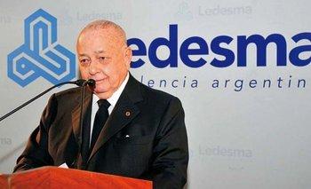 Dictadura en Jujuy: elevan a juicio oral la causa contra Blaquier | Derechos humanos