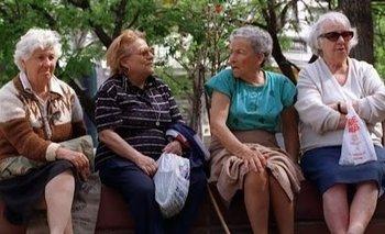 Créditos de Anses para jubilados y pensionados: cómo se pueden solicitar | Jubilados