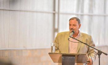 El gobernador de La Rioja confiado en dar vuelta la elección | Elecciones 2021