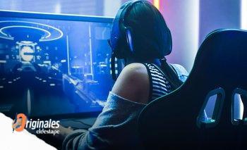 Día del Gamer: las mujeres ganan cada vez más terreno en el gaming | Gaming