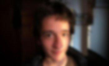 Encontraron a Lorenzo Bauer, el sobrino del Ministro Tristán Bauer | Desaparición