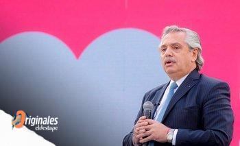 Crisis post PASO: 72 horas claves para remontar la gestión | Elecciones 2021