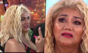 Atacaron brutalmente a La Bomba Tucumana y hay preocupación en ShowMatch   Showmatch