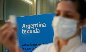 Llegan 1,5 millones de dosis de vacunas de AstraZeneca contra el coronavirus | Vacuna del coronavirus