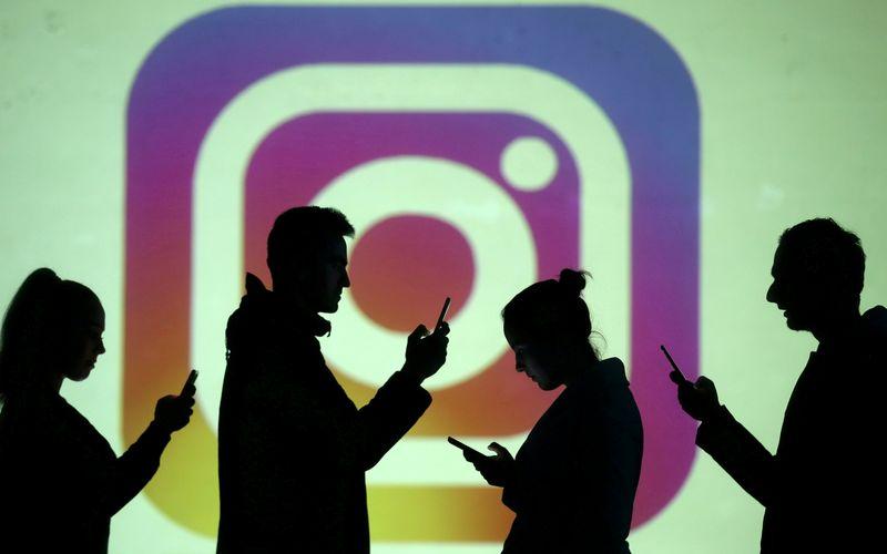 Instagram exigirá a sus usuarios compartir su fecha de nacimiento    Redes sociales