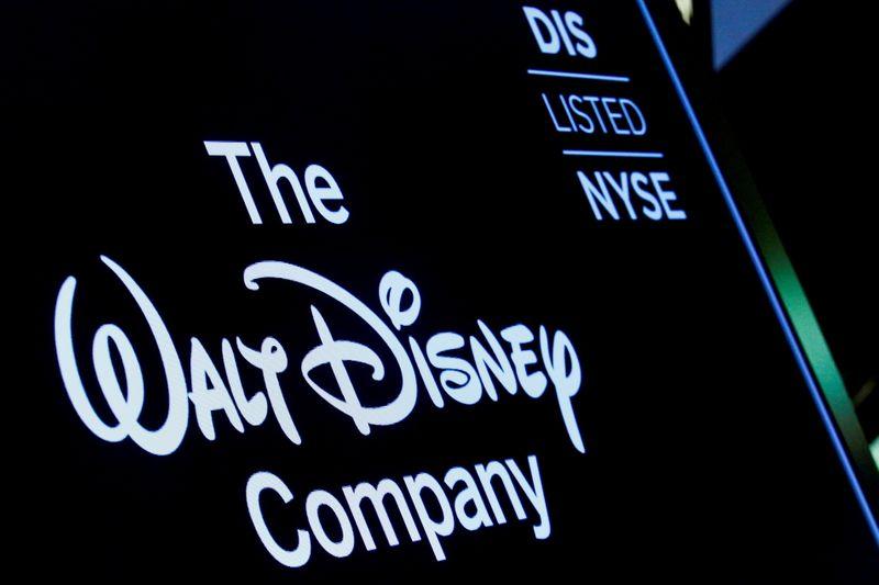 Star+, de Disney, llega a Latinoamérica y aumenta la oferta del streaming | Televisión