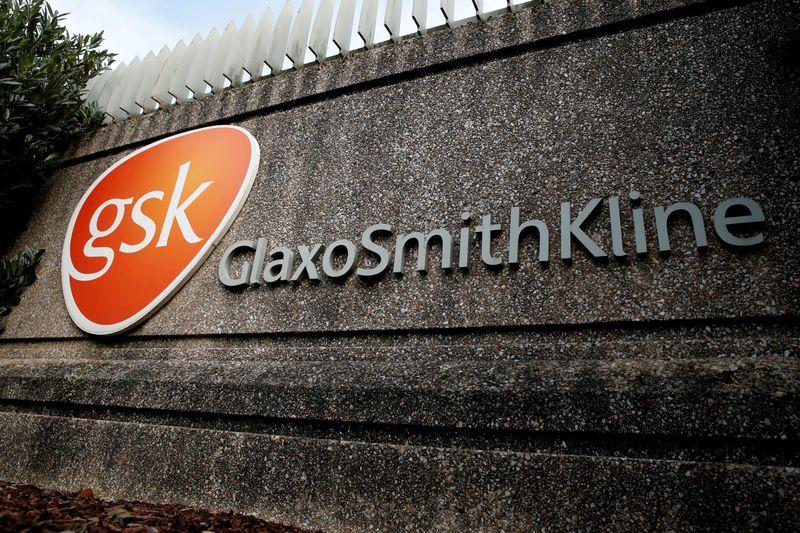 La empresa británica GSK en la última fase de pruebas de otra vacuna | Vacuna del coronavirus