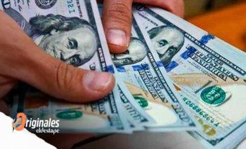 El acecho de la dolarización | Dolares