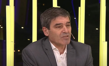 Quirós elogió a Ginés González García en TN y los dejó mudos | Coronavirus en argentina