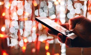 Celulares liberados: por qué comprarlos y cual modelo elegir | Smartphones