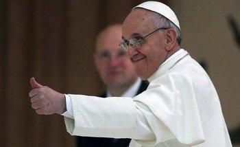 El papa Francisco permite a los obispos perdonar a las mujeres que realizaron abortos | Aborto