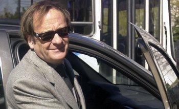 Canicoba Corral rechazó apartarse de la causa que investiga a Nisman por lavado de dinero | La muerte de nisman