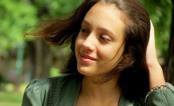 Detuvieron a un nuevo sospechoso por el crimen de Lola Chomnalez en Uruguay | Lola chomnalez