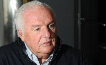 La Procelac denunció a Fernando Niembro por presunto lavado de dinero | Pro