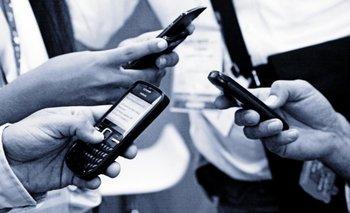 Clarín compra Nextel y se mete de lleno en el mercado de los celulares | Grupo clarín
